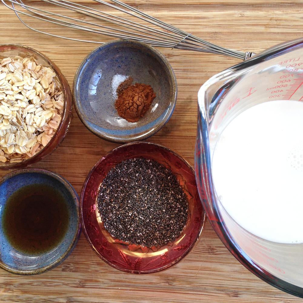 oats4.JPG