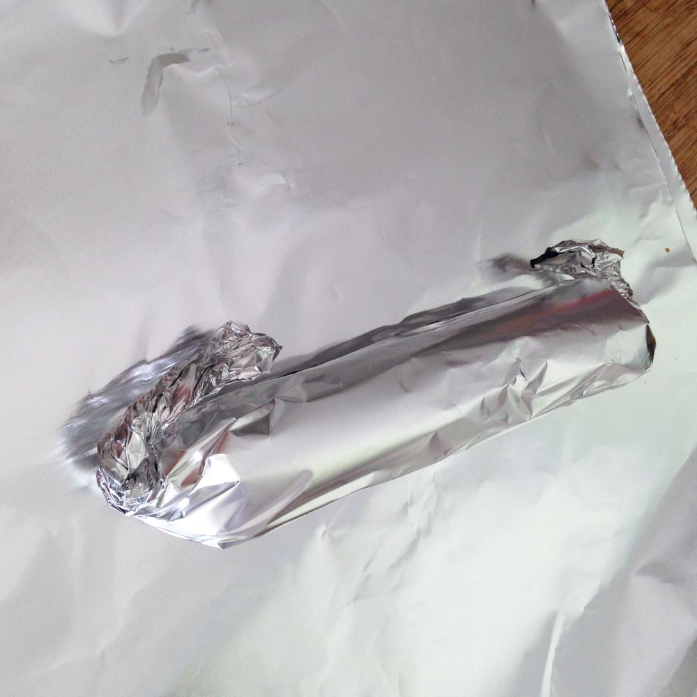 hotdog9.JPG
