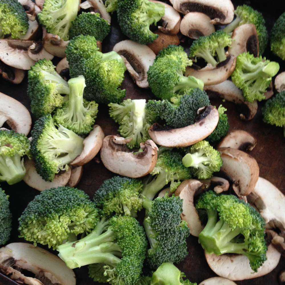 mushroomrice9.JPG