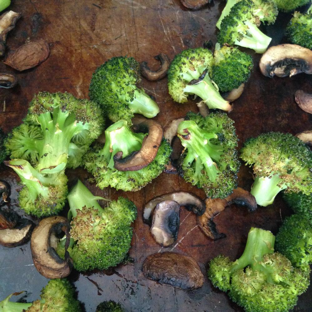 mushroomrice10.JPG