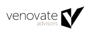 Venovate Advisors
