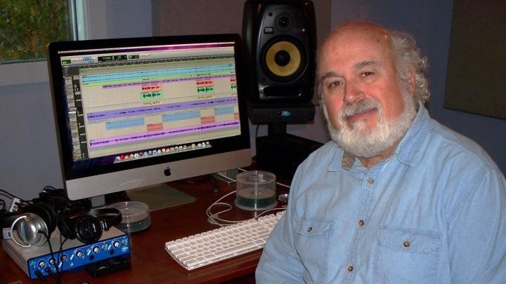 Danny+in+the+studio.jpg