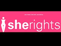 Spotlight On: Jennifer Baumgardner SheRights, 12/23/13