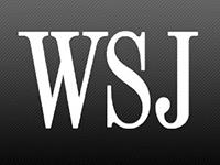 Celebrating New Facesof Feminism The Wall Street Journal, 11/12/13