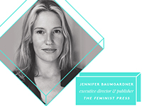 7 Empowering Tales Of Mentorship Refinery 29, 9/27/13