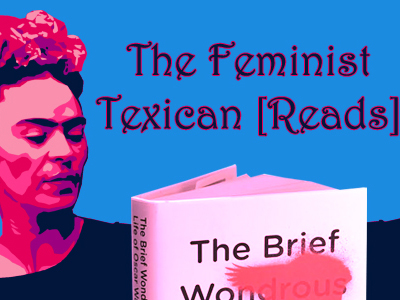 F' em! Goo Goo, Gaga, and Some Thoughts on Balls [review] The Feminist Texican Reads, 11/8/11