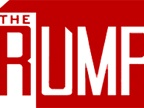 The Rumpus Interview with Jennifer Baumgardner The Rumpus, 10/31/11