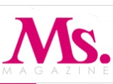 """It Was Rape"" And One Story of Just Too Many Ms. Magazine, 10/21/13"