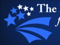 Bisexual America Edmund Burke Institute,4/19/11