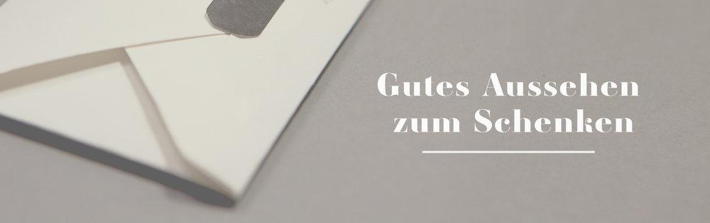 Gutschein_Banner_2.jpg