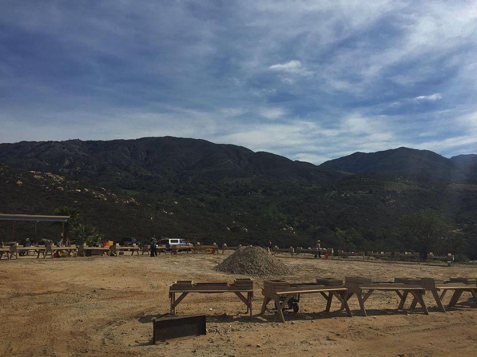Caitlin_Cimino_Mining_California.jpg
