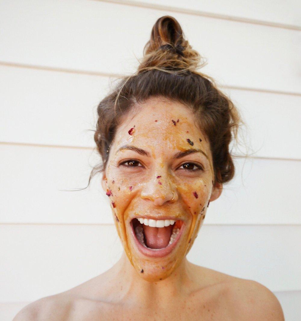 Caitlin_Ayurveda_Facial.jpg
