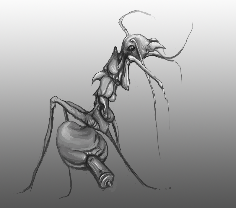 Ant Concept Art.png