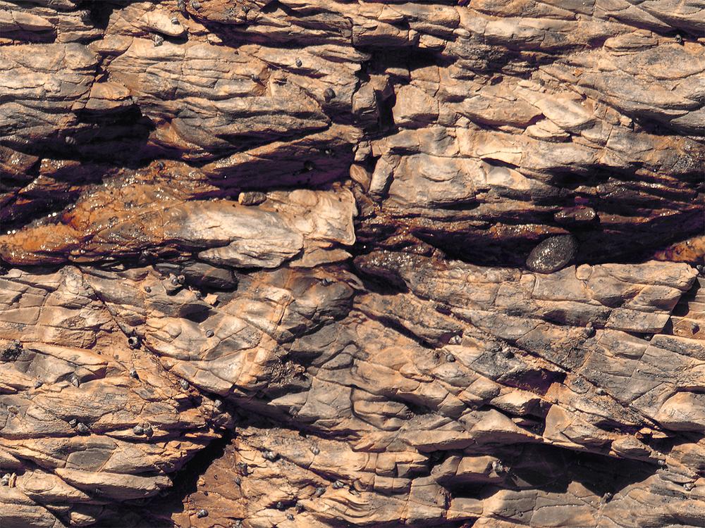 Rocks2.png