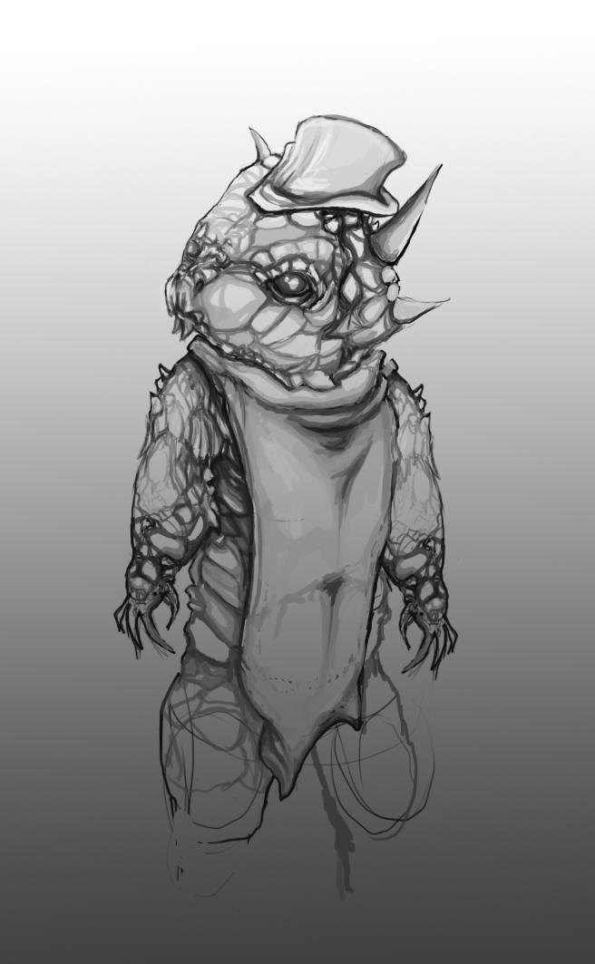 Toad Concept Art.png
