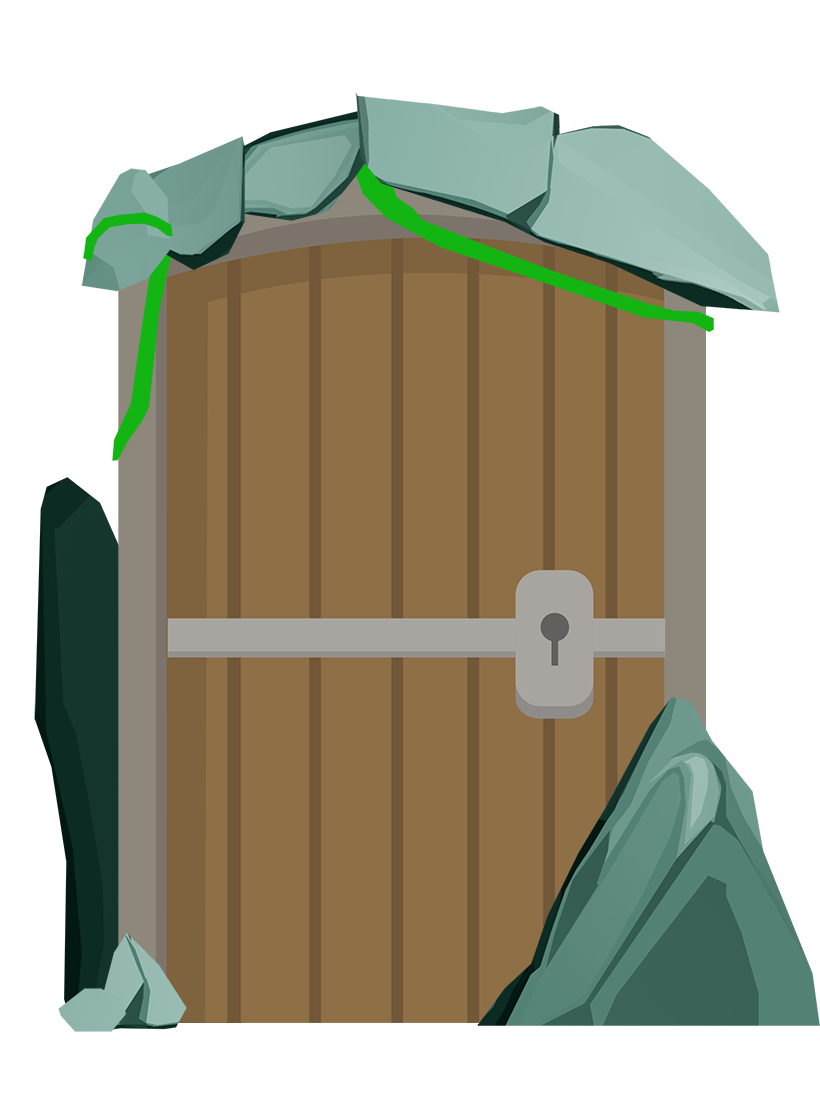 DoorVariation3.png