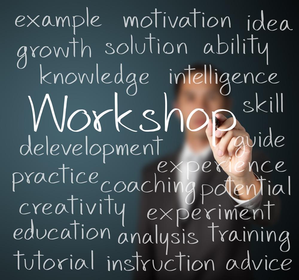 shutterstock_workshop_schwarze_tafel_165462284 - Kopie.jpg