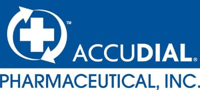AccuDial