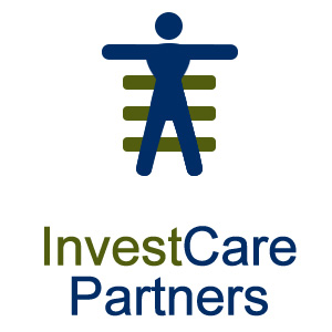 InvestCare Partners
