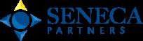 Seneca Partners logo.png