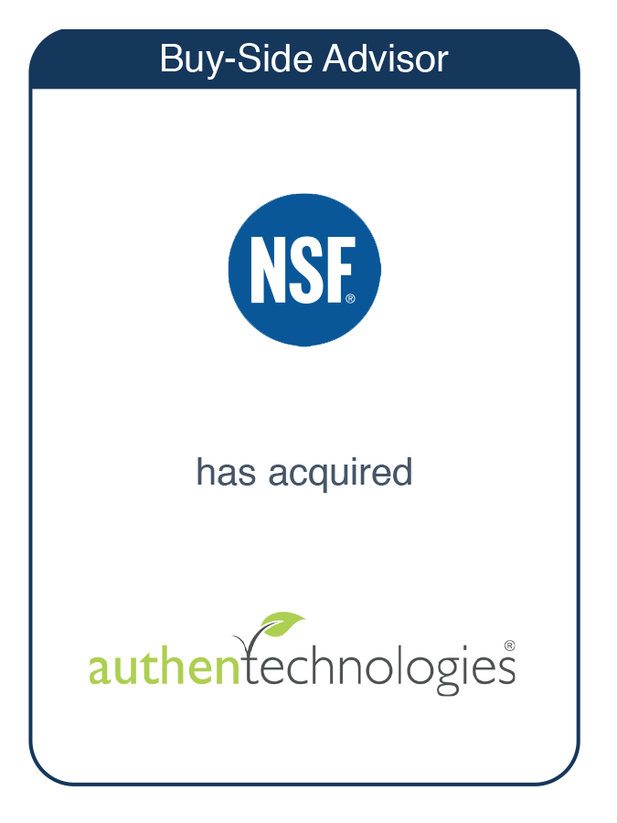 NSF_Authentechnologies.png