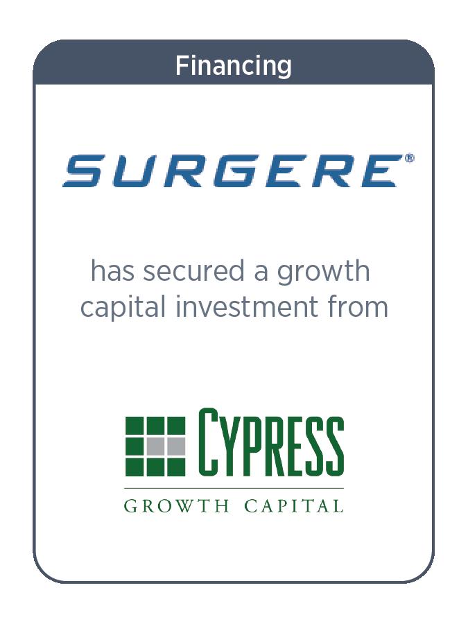 Surgere Cypress.png