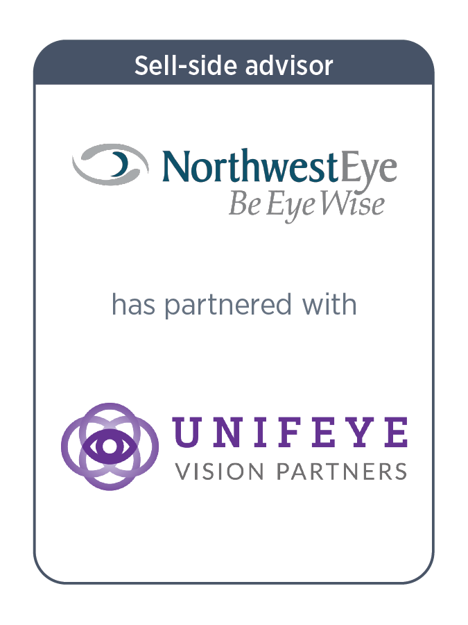 Northwest Eye.png