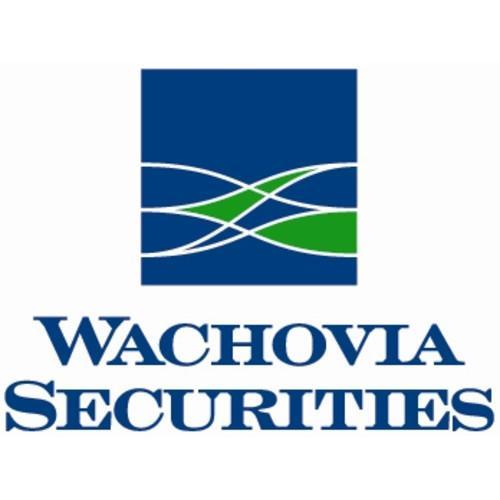 Wachovia Securities.jpg