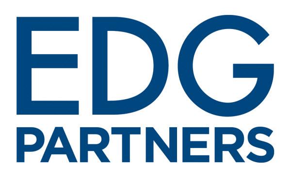 edg-logo.jpg