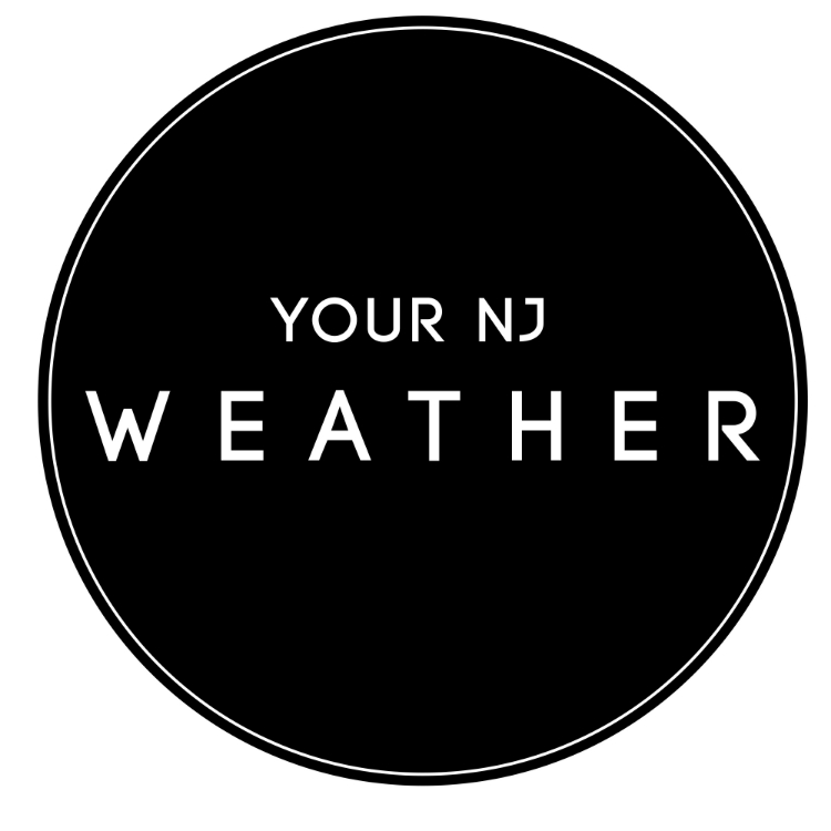 Your NJ Weather