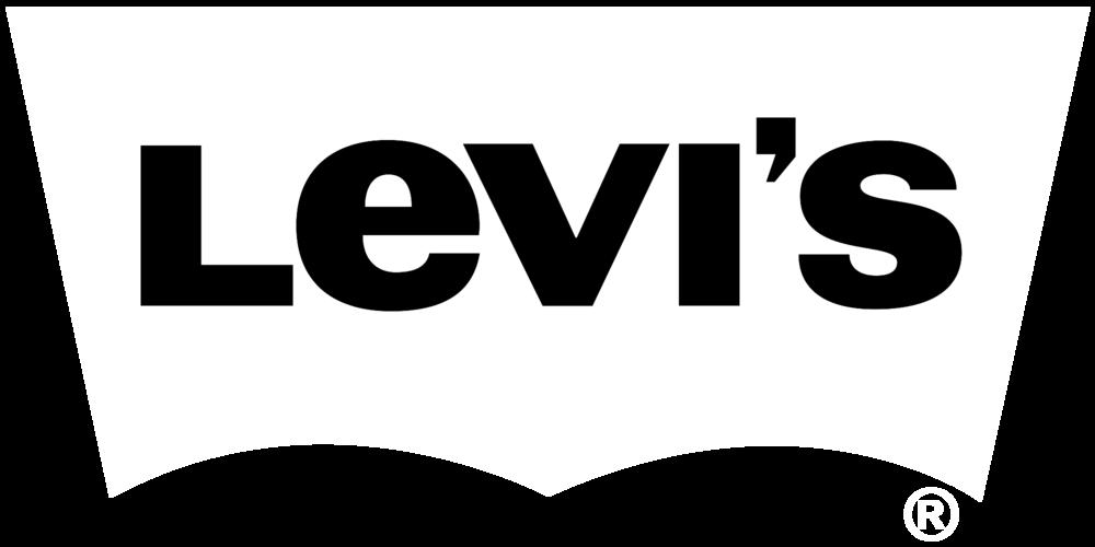 2000px-Levi's_logo_black.png