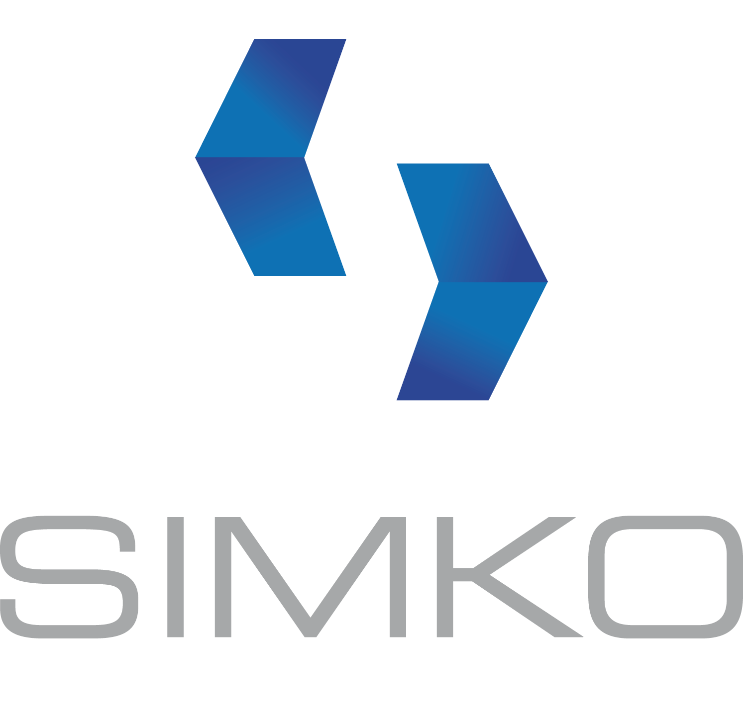 SIMKO CONSULTING UND INTERIM MANAGEMENT