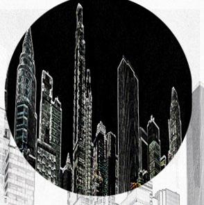NYC sky line round copy.jpg