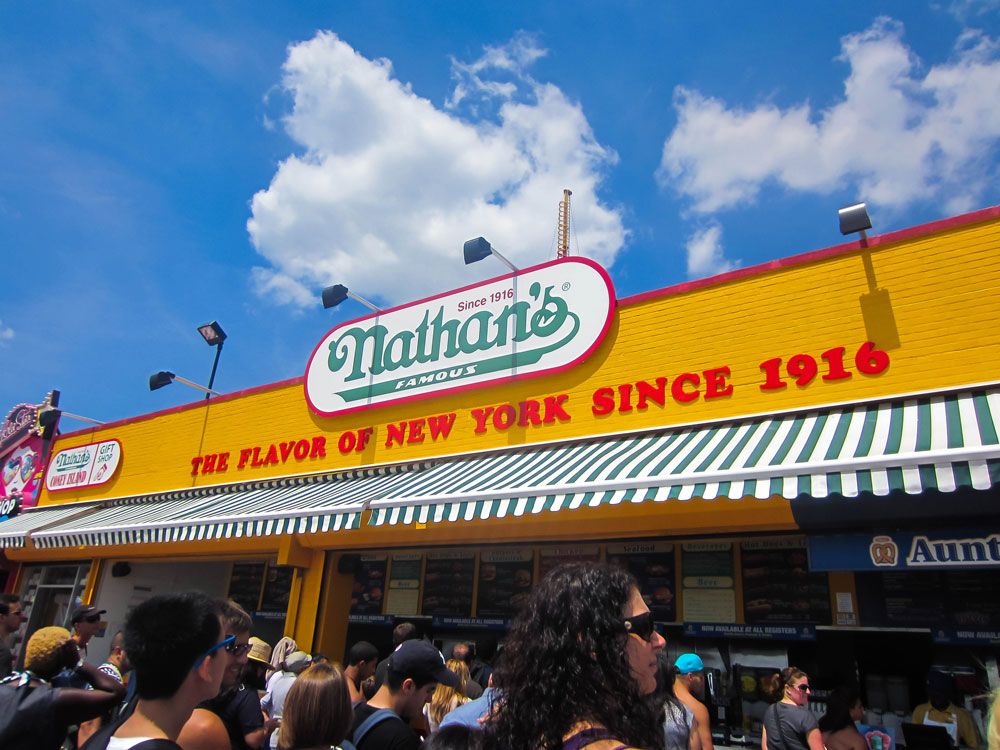 Nathan's-famous-0.jpg