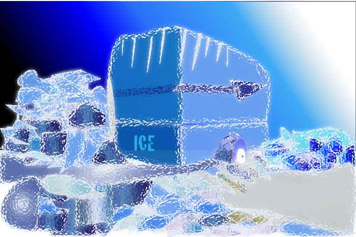 GOOD-Als-rd-Ice-in-prespective-smallercopy.jpg