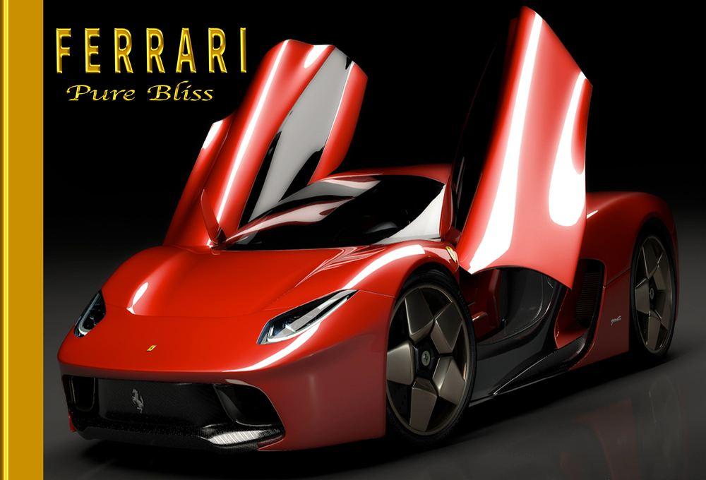 poster-Ferrari-2.jpg