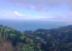 maui view1.jpg