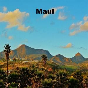 Maui300px.jpg