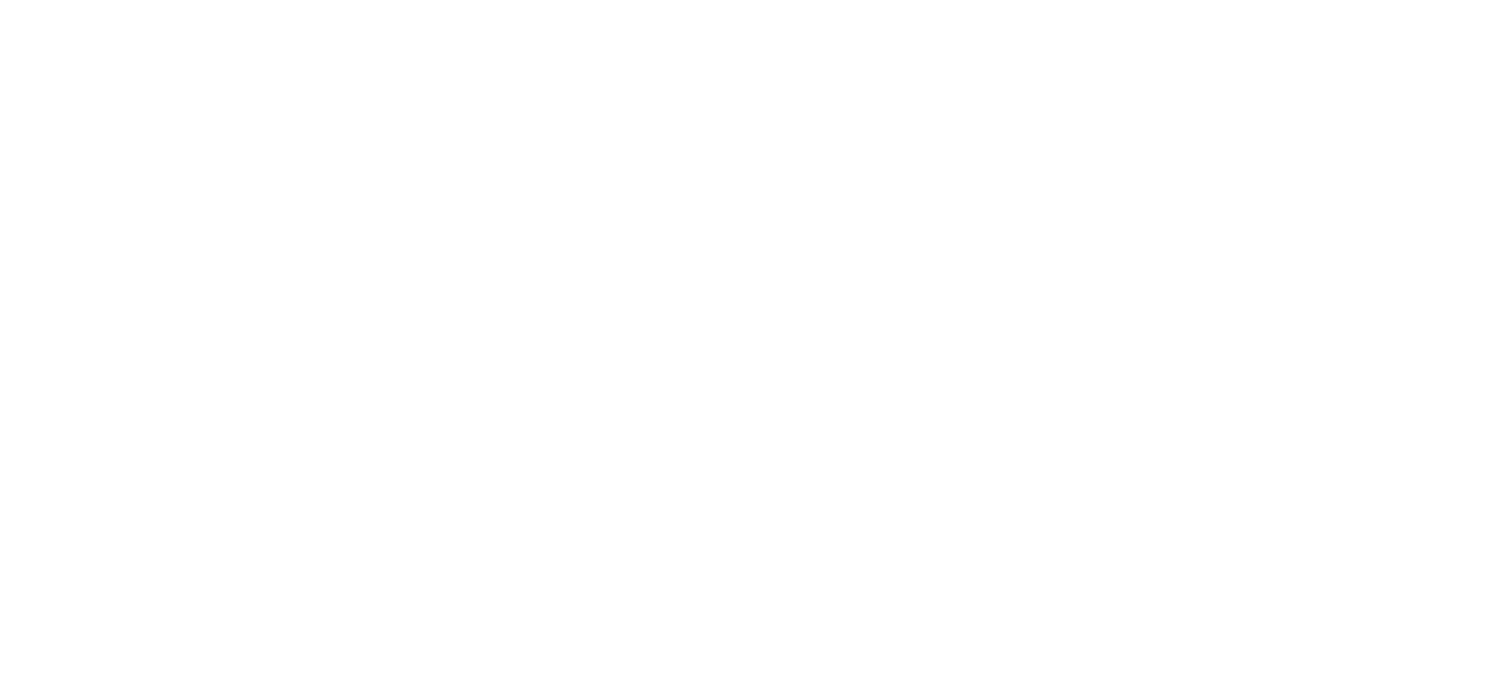 Country Square Barber Shop