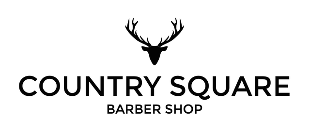 The Country Square Barber Shop will be moving.
