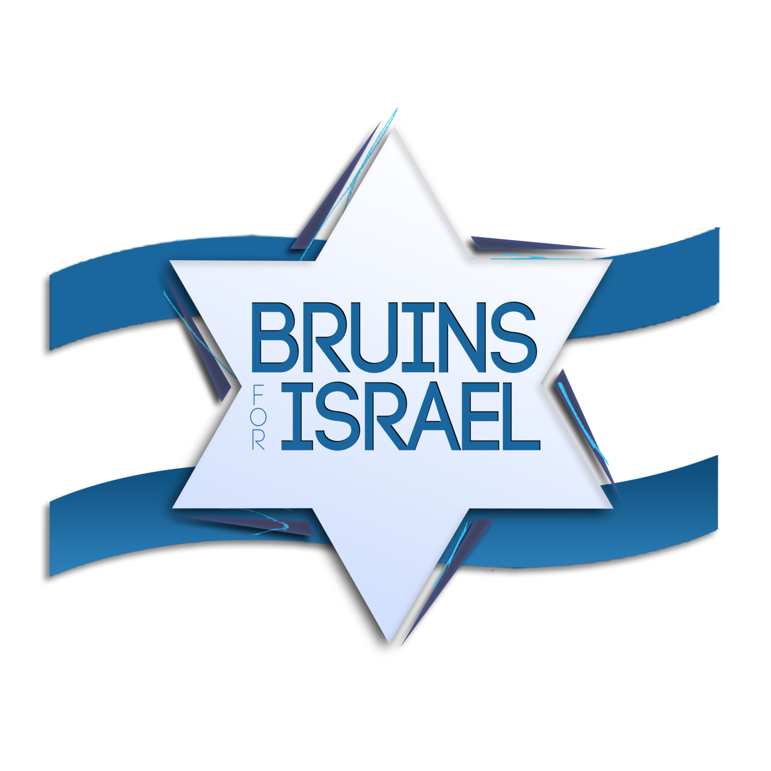 Bruins For Israel
