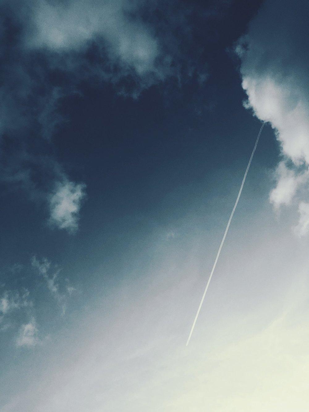 flybabyfly.01.jpg