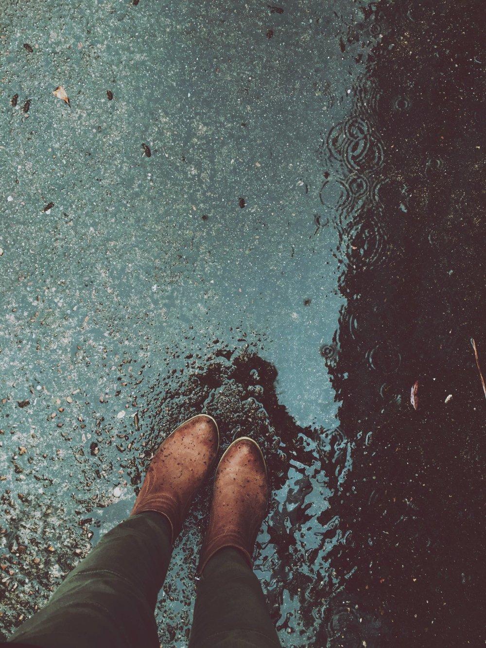 rainblessing.01.jpg
