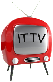 IT TV TRNZBK!.png