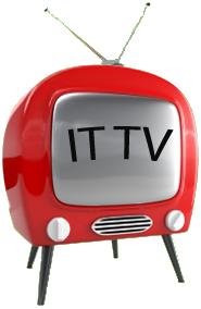 IT TV TRNZBK!.png