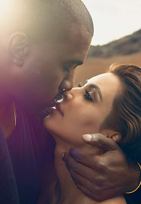 kim-kardashian-kanye-west-kissing-lg.jpg