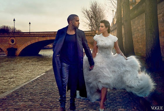 rs_560x381-140324115508-1024-kim-kardashian-kanye-west-vogue.2.ls.32414_copy.jpg