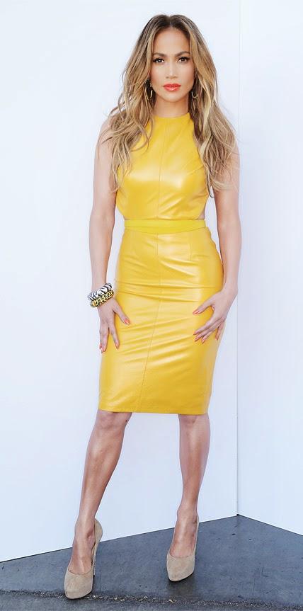 041714-LOTD-Jennifer-Lopez-428.jpg