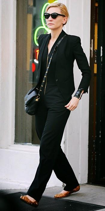 030814-LOTD-Cate-Blanchett-350.jpg