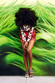 solange-knowles-by-julia-noni-for-harpers-bazaar-42.jpg
